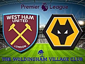 West Ham v Wolverhampton in stadium.png