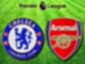 Chelsea v Arsenal on grass.png