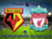 Watford v Liverpool in stadium.png