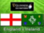 6N England v Ireland.png