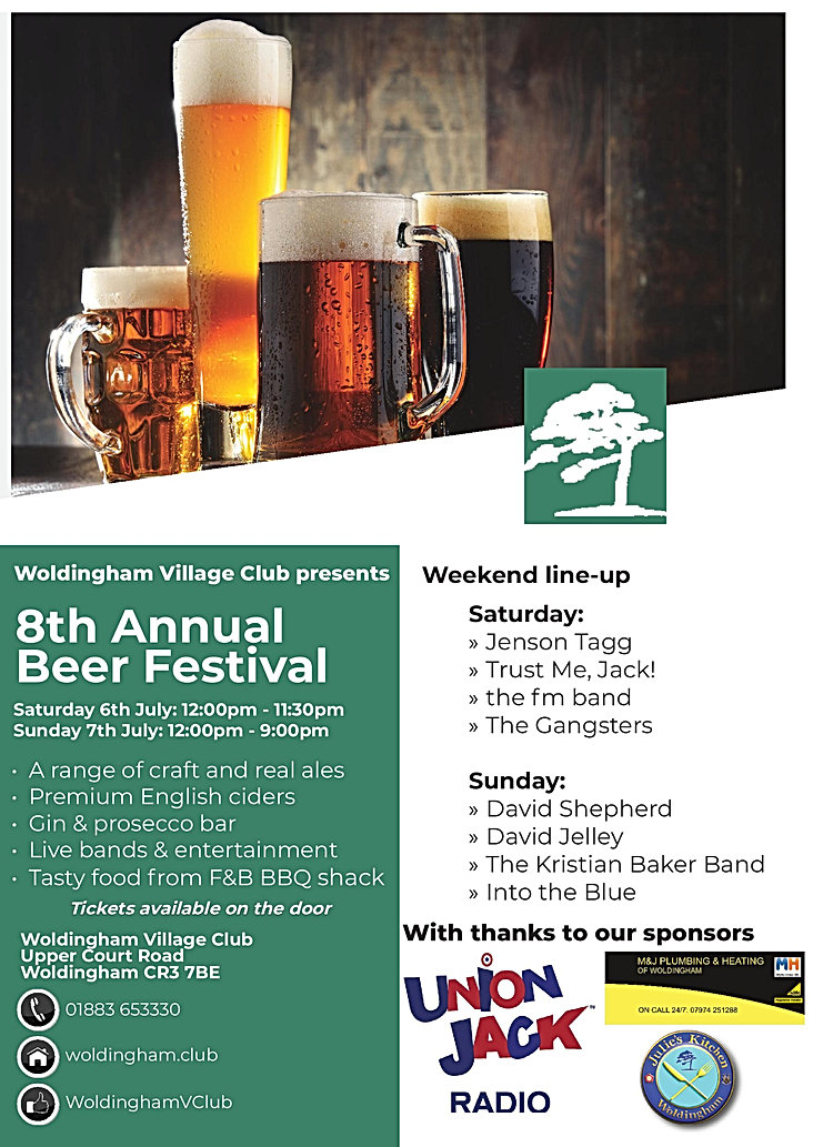 Beer_Festival_Poster_2019-page-001[1].jp