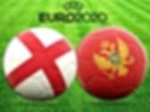 England v Montenegro.png