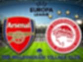 Arsenal v Olympiakos.png
