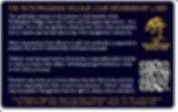 WVC Membership Card reverse jun 19.png