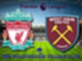 Liverpool v West Ham in stadium.png