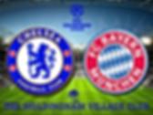 Chelsea v Bayern Munich in stadium.png