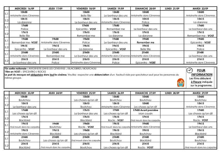 Grille programme du 16 au 29 septembre_p