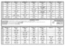 Grille programme du 6 au 19 nov-page-001