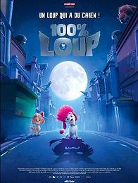 100 loup.JPG