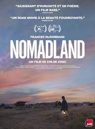 nomand.jpg