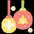 christmas-ball.png