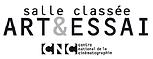 logo_art_et_essai.png