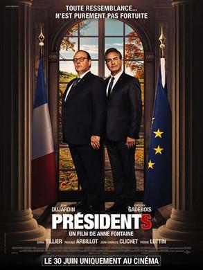 présidents.jpg