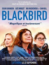 BLACKBIRD MAQ.jpg