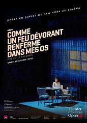 comme7-affiche-1628005132.jpg