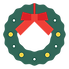 christmas-wreath.png