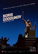 boris366-affiche-1628004665.jpg