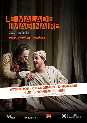 1.CF2021_LE MALADE IMAGINAIRE_AFFICHE_JP