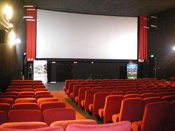 cinema vog photo 2.jpg