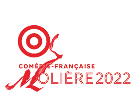 79-fichier-719647516-LOGO CF MOLIERE 2022 ROUGE.png