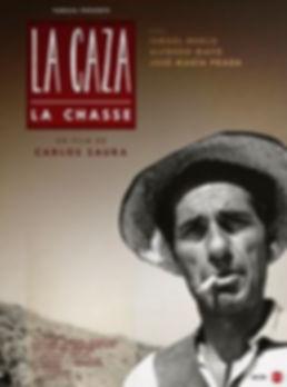 LA CAZA - LA CHASSE.jpg