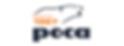 Logo-Poca_low.png