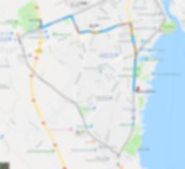 Wegbeschrieb_Auto_Map.png
