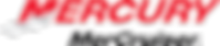 logo-mercurymercruiser_farbig.png