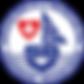 logo-bootbauerverband.png