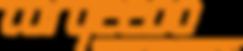 logo-torqeedo.png