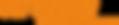 logo-torqeedo_edited.png