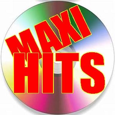 MAXI HITS 2.jpg