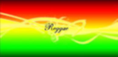 A.1.ONE.BOB.MARLEY.AND.CO THE BEST bob MARLEY and REGGAE MUSIC OR NOTHING ELSE ! REGGAE BOB.MARLEY DUB DANCEHALL JAMAICA