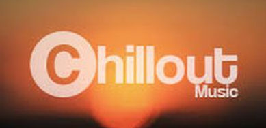 A.1.ONE.LOUNGE.CHILLOUT LISTEN THE BEST LOUNGE / CHILL-OUT MUSIC OR NOTHING ELSE ! LOUNGE CHILL.OUT AMBIENT ZEN EASY.LISTENING JAZZ