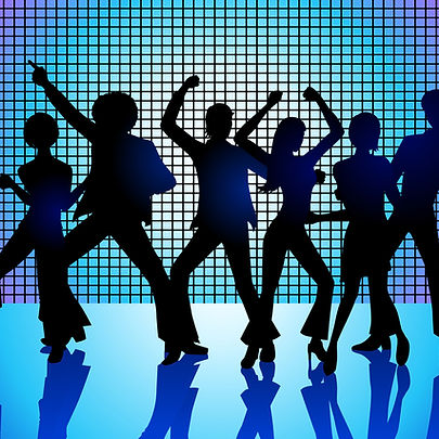 A.1.ONE .DISCO.FM.WEB THEBEST DISCO/CLUB MUSIC OR NOTHING ELSE ! R'n'B DISCO dance MOTOWN FUNK