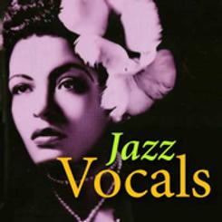 JAZZ VOCALS CALM RADIO.png