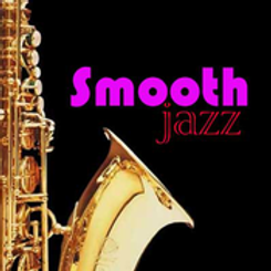 SMOOTH JAZZ CALM RADIO.png