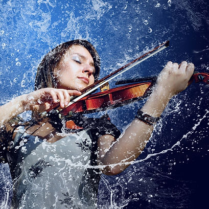 A.1.ONE.CLASSIC.FM.WEB THE BEST CLASSICAL MUSIC OR NOTHING ELSE ! CLASSIC BAROQUE CHAMBER OPERA SYMPHONY