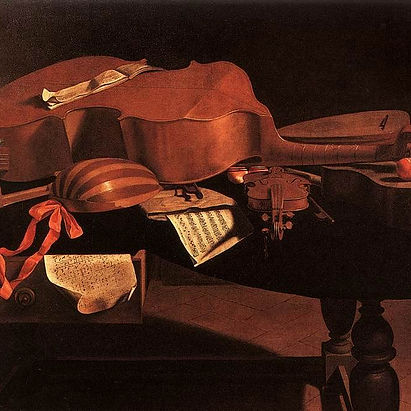 A.1.ONE.BAROQUE THE BEST BAROQUE/CLASSIC MUSIC OR NOTHING ELSE ! BAROQUE CLASSIC CHAMBER SYMPHONY OPERA