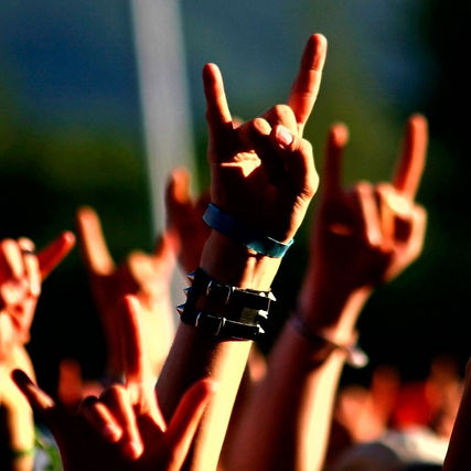 A.1.ONE-ROCK  THE BEST ROCK MUSIC OR NOTHING ELSE ! ROCK CLASSIC-ROCK FOLK HARD-ROCK POP