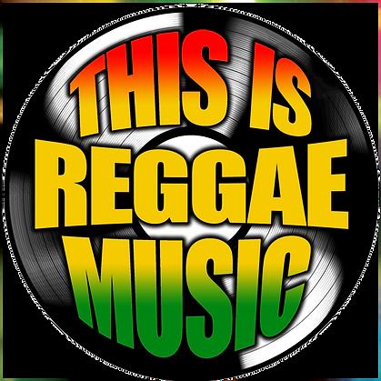 A.1.ONE.REGGAE.FM.WEB THE BEST REGGAE MUSIC OR NOTHING ELSE ! REGGAE DANCE-HALL DUB RAGGA ROOTS-REGGAE