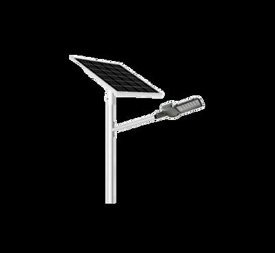 Renewable Solar Street Lights South Africa
