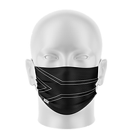 Cotton Masks.png