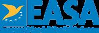 Nyeleti Technologies EASA.png