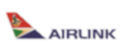 Nyeleti Technologies SA Airlink Referenc