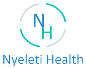 Nyeleti Health Covid PPE.png