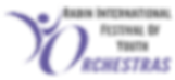 RIFOY-LOGO----dark-letters.png