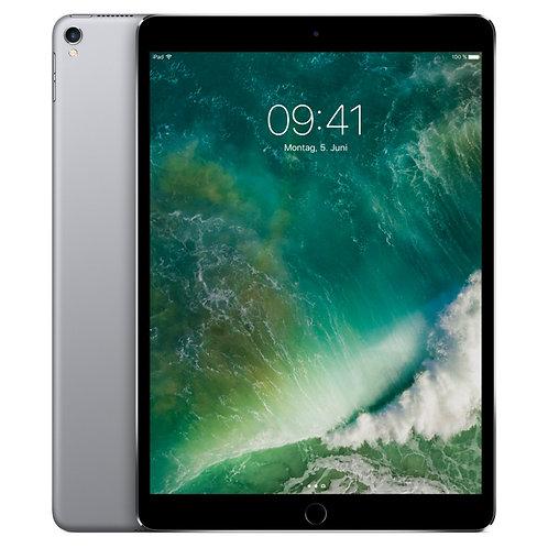 "Apple iPad Pro 10.5"" 64GB WiFi (aktuelles Modell)"