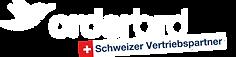 orderbird Schweiz V2 weiss.png