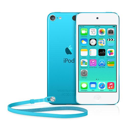 Apple iPod touch 16GB WiFi